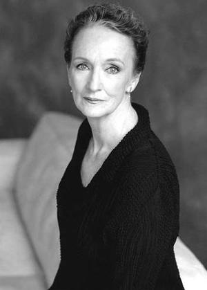 BWW Invite: Attend SAG Foundation Career Conversations with Kathleen Chalfant!