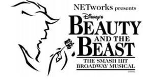 Disney's BEAUTY AND THE BEAST Comes to the Wharton Center, 2/18-23