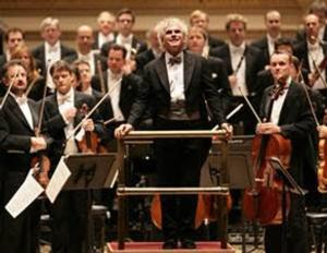 Carnegie Hall to Launch 2014-15 Season with Opening Night Gala, 10/1