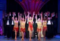 BWW-Reviews-Timeless-ANYTHING-GOES-Is-Musical-Theater-for-the-Ages-20010101
