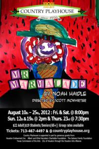 BWW-Reviews-MR-MARMALADE-Irreverent-Hilarity-At-Its-Finest-20010101
