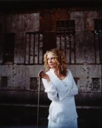 Celebrate-St-Patricks-Day-with-Celtic-Fiddler-Natalie-MacMaster-at-Landmark-on-Main-20010101