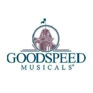 Goodspeed Presents Works From Jason Robert Brown, Elizabeth A. Davis, Kathleen Marshall, and More for 2015 Festival of New Musicals