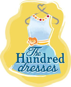 DM Playhouse Adds 2/1 Performance THE HUNDRED DRESSES
