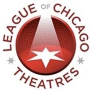 League of Chicago Theatres' 2014 Spring Gala Set for 6/9