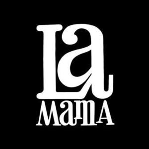 La MaMa Announces 2014-15 Season, Includes New Works by La Bute, Peggy Shaw, and a Trio of Environmental TEMPESTS