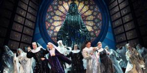 Hershey Theatre to Offer Kids' Night on Broadway for SISTER ACT, 2/26