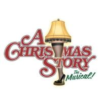 A-CHRISTMAS-STORY-THE-MUSICAL-20010101