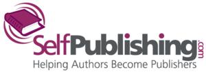 Self-Publishing, Inc. Appoints Andrew Pate as Senior Vice President, Business Development