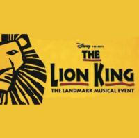 Good Morning America Will Broadcast THE LION KING's 15th Anniversary Celebration Live from the Minskoff Theatre, 11/13; Tickets Available!
