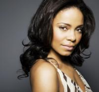 Sanaa Lathan to Lead BY THE WAY, MEET VERA STARK at Geffen Playhouse; Full Cast Announced!