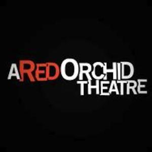 A Red Orchid Theatre to Stage US Premiere of STRANDLINE, Begin. 10/23