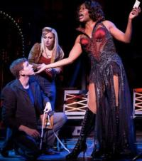 KINKY-BOOTS-Tony-Nominees-Stark-Sands-Billy-Porter-and-Annaleigh-Ashford-Set-for-Barnes-Noble-Cast-Recording-Signing-531-20010101