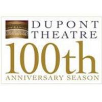 The DuPont Theatre Announces its 2013-2014 Broadway Season