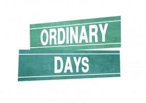 London Theatre Workshop to Open New Boutique Theatre in Fulham with ORDINARY DAYS, March 10