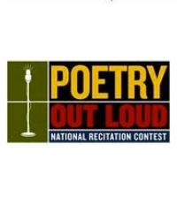 79-Mass-HS-Students-to-Compete-in-2013-Poetry-Out-Loud-20010101