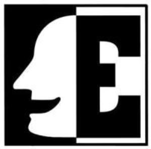 Everyman Theatre to Host WAITING IN THE WINGS PAnel, 9/6
