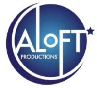 NOW-PLAYING-ALoFT-Productions-present-BAD-HABITS-thru-825-20010101