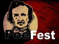 Duke-City-Rep-and-Blackout-Theatre-Announce-Lineup-for-POE-FEST-Feb-April-2013-20010101
