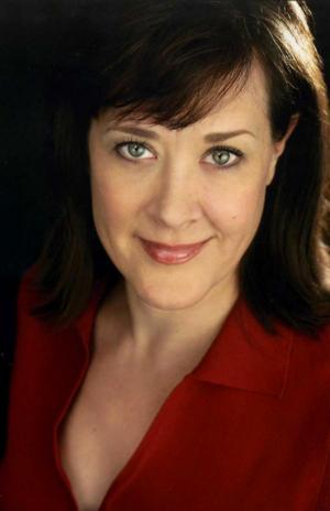 Karen Ziemba, Tiler Peck & More to Join Rebecca Luker & Boyd Gaines in LITTLE DANCER at Kennedy Center; Full Cast Announced