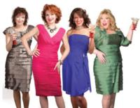THE-REAL-DESPERATE-HOUSEWIVES-OF-COLUMBIA-COUNTY-MUSICAL-to-Play-the-Laurie-Beechman-37-28-20010101
