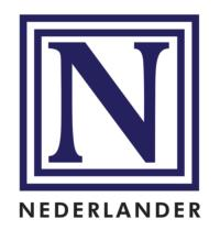 Nederlanders Named 'Living Landmarks' by Landmark Conservancy Tonight