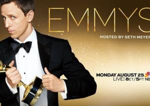 Updated Ratings: Emmys Deliver Second Biggest Ratings In Over Eight Years