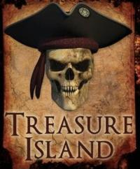 Tickets for Piedmont Players Theatre's TREASURE ISLAND Go On Sale Monday