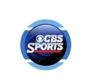 CBS Announces 2014 THURSDAY NIGHT FOOTBALL Broadcast Schedule