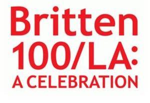 BRITTEN 100/LA Celebration Comes to a Close with LA Opera's BILLY BUDD, 2/22-3/16