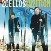 2CELLOS Announce U.S. Headlining Tour