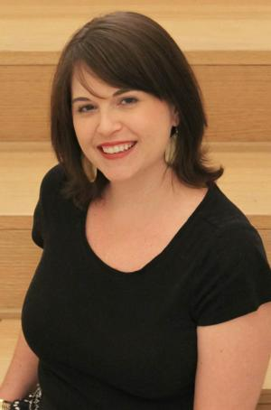Stephanie Helms Named New Executive Director of Opera in the Heights