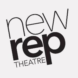 ASSASSINS, THE LITTLE PRINCE, and More Round Out New Rep Theatre's 30th Anniversary Season
