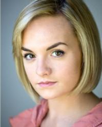 MAMMA MIA!'s Charlotte Wakefield Plays Landor Theatre Tonight, Aug 19