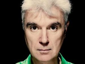 Jacaranda to Present David Byrne's THE KNEE PLAYS, 3/16-5/4