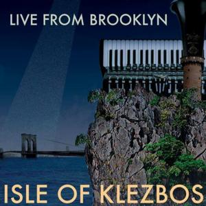 All-Female Klezmer Sextet Isle of Klezbos to Release Second Album with Concert at Joe's Pub, 4/6
