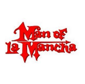 Manatee Players' MAN OF LA MANCHA Opens 3/20
