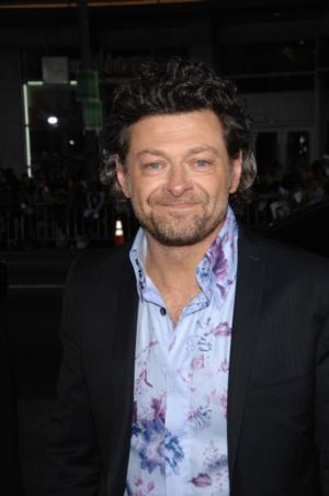 Warner Bros Sets THE JUNGLE BOOK: ORIGINS Release for 2016; Andy Serkis to Direct