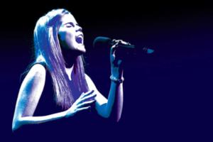 BWW Reviews: ADELAIDE CABARET FESTIVAL 2014: CLASS OF CABARET 2014 Amazes Audiences With the Amount of Young Talent in Adelaide