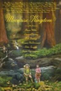 MOONRISE-KINGDOM-Opens-at-NJs-Forum-Theatre-727-20010101