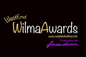 1st Annual Wilma Awards To Take Place on November 1