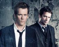 Kevin-Bacon-James-Purefoy-to-Star-in-New-FOX-Thriller-THE-FOLLOWING-121-20121024