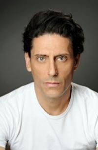 EGGHEADS' CJ de Mool to Star in Brookside Theatre's THE PIRATES OF PENZANCE, Sept 24-Oct 6
