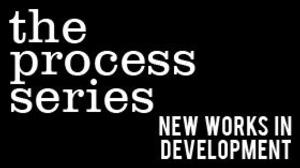 UNC's Process Series Presents DOLLY WILDE'S PICTURE SHOW Tonight
