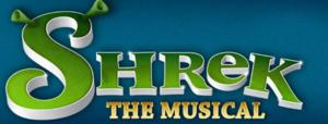 Tickets for CMT San Jose's SHREK and PIRATES OF PENZANCE on Sale Now
