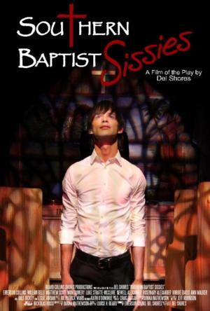 Dir. Del Shores to Continue SOUTHERN BAPTIST SISSIES for Limited Run