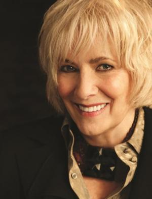 Tickets Still Available for Betty Buckley's One-Night-Only Show at Signature Center, 9/30