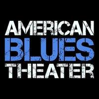 American-Blues-Theater-Announces-2012-2013-Season-20010101