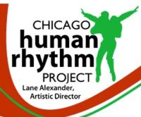 Chicago-Human-Rhythm-Project-announces-its-2013-Tap-Scholars-20010101