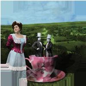 Hart House Theatre to Present THE IMPORTANCE OF BEING EARNEST, Sept 19-Oct 4